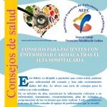 folleto_01