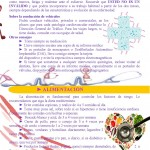folleto_03