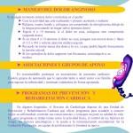 folleto_04