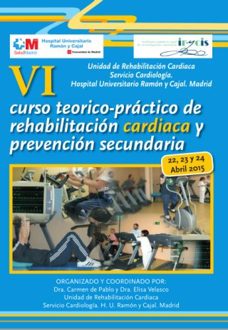 vi_curso_rehabilitacion_ramon_cajal